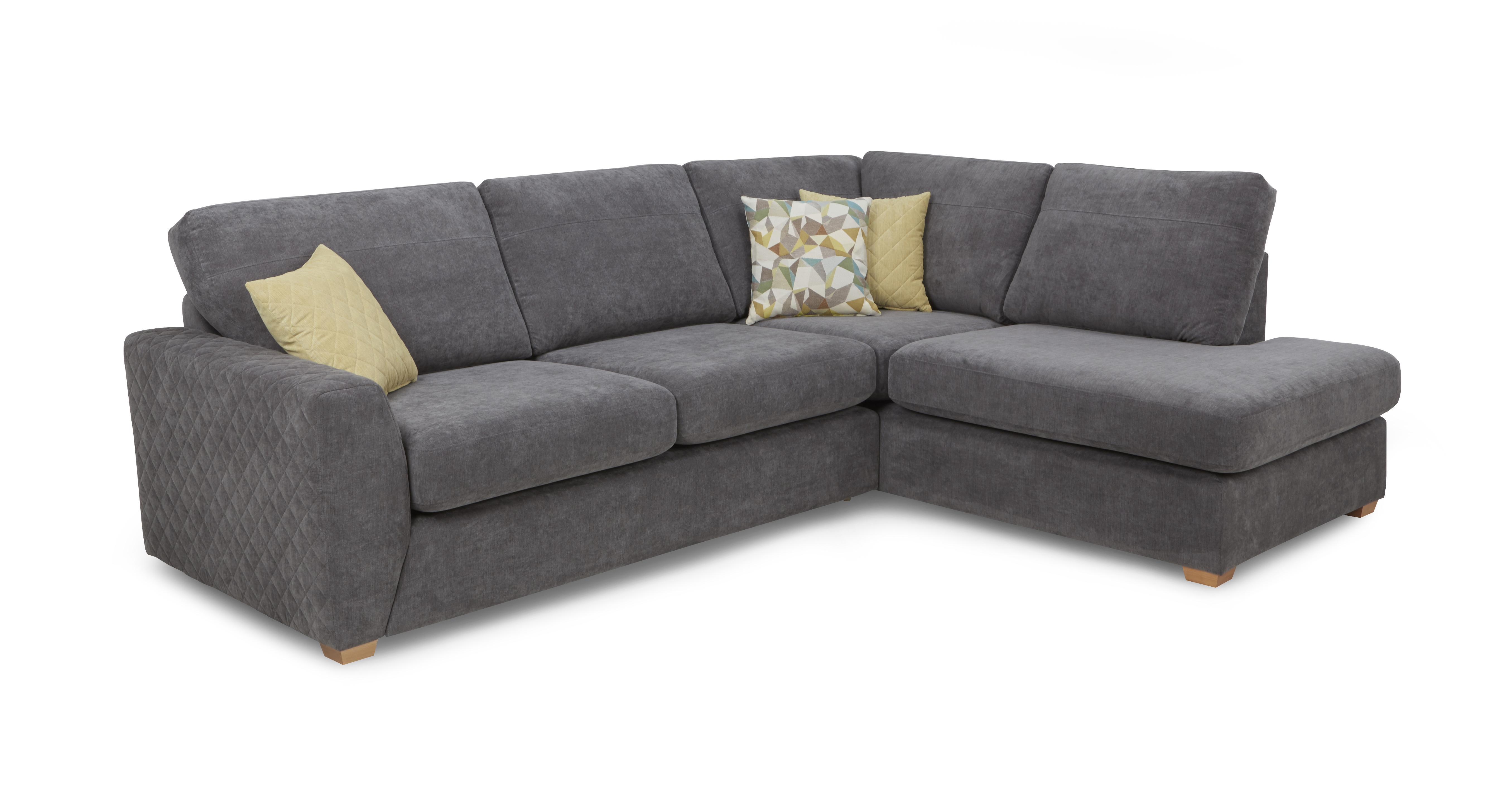 dfs navona sofa reviews restoration hardware 98 kensington leather zuri large ireland astaire