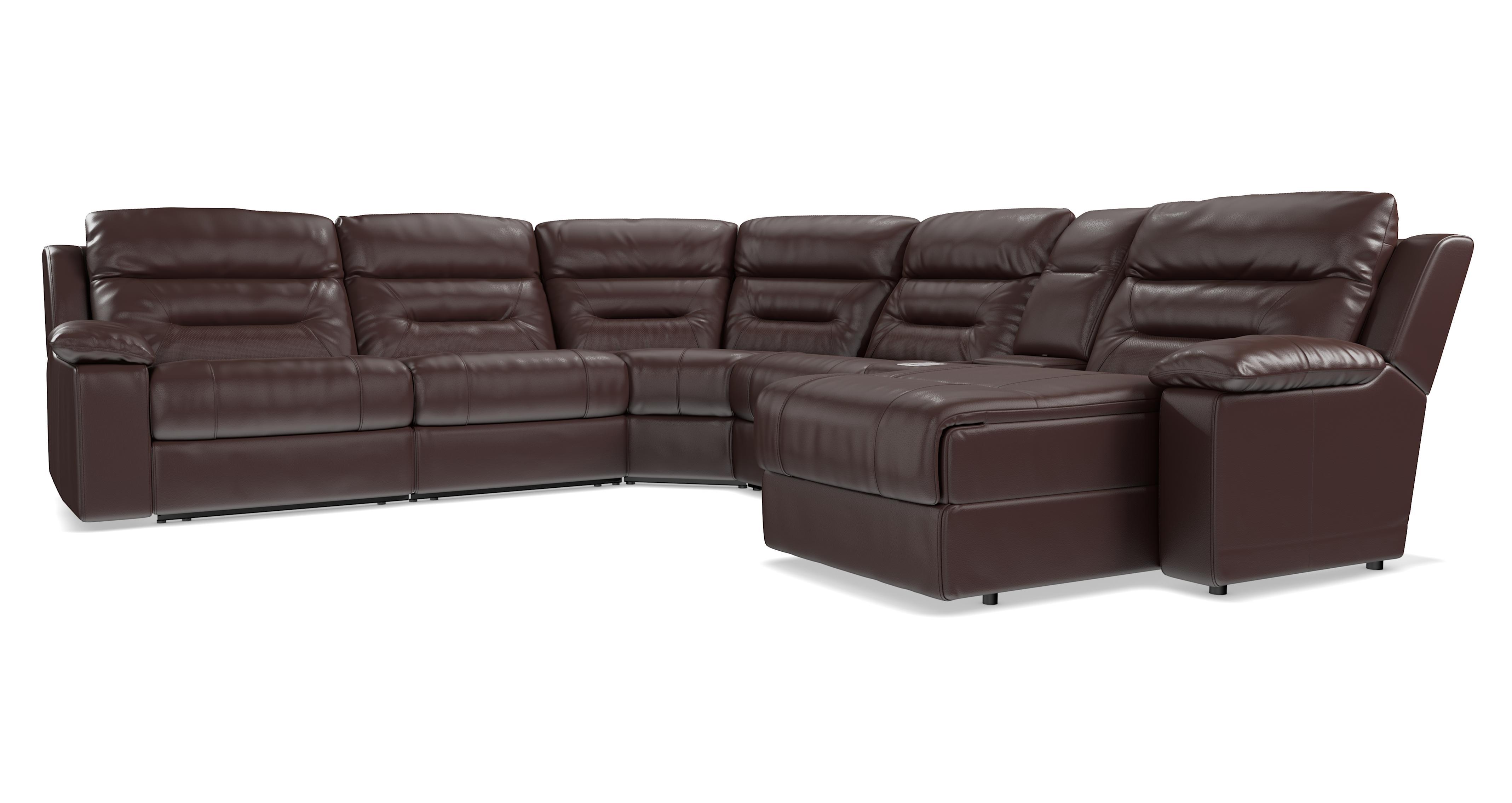 dfs navona sofa reviews set design pictures bachelor great living room furniture 2017 2018