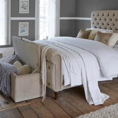 Bed And Sofa Warehouse Leeds Leather Cleaner Wipes Bedroom Furniture Mattresses Headboards Beds Dfs