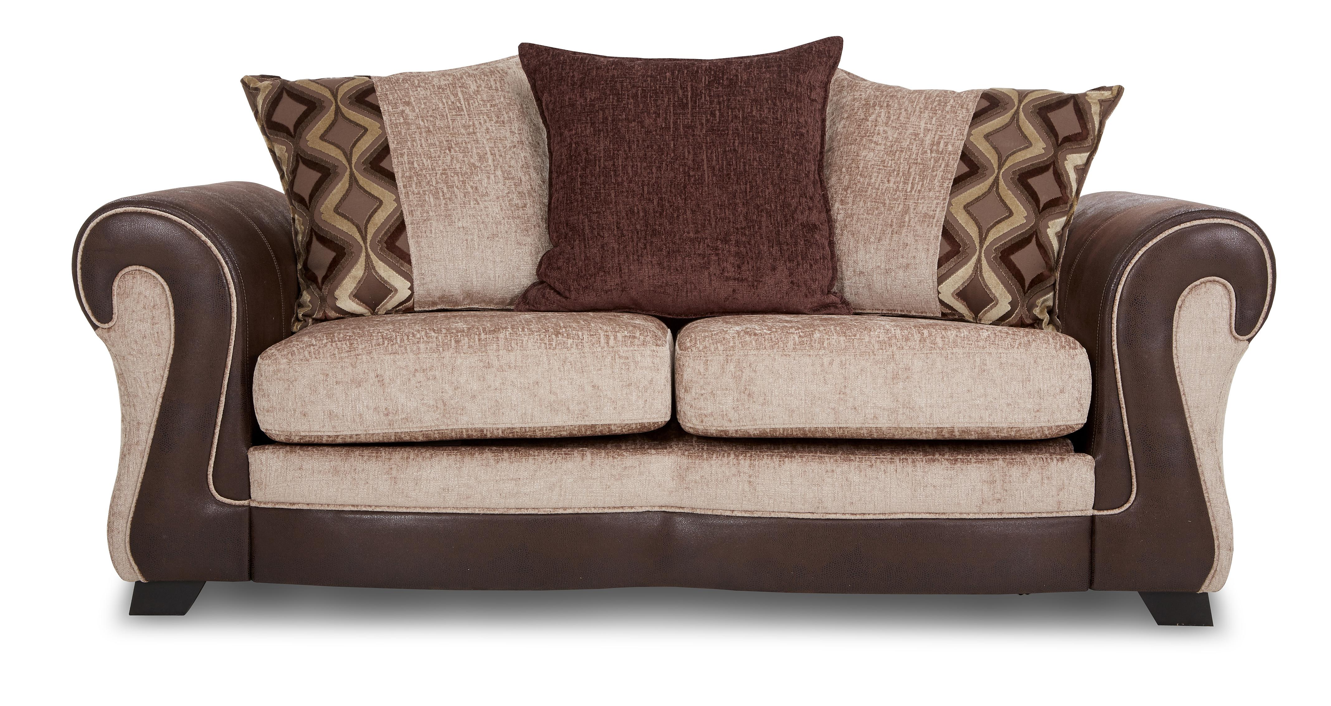 oversized pillows for sofa bassett hudson take advantage of couch bed read these 10 tips