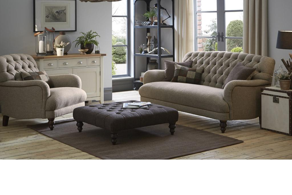 classic sofa gumtree com au bed and traditional sofas dfs berneray kintyre howard armchairs bailey