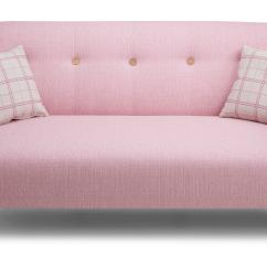 Pink Sofa Dating Uk Very Small Table Betsy 3 Seater Dfs