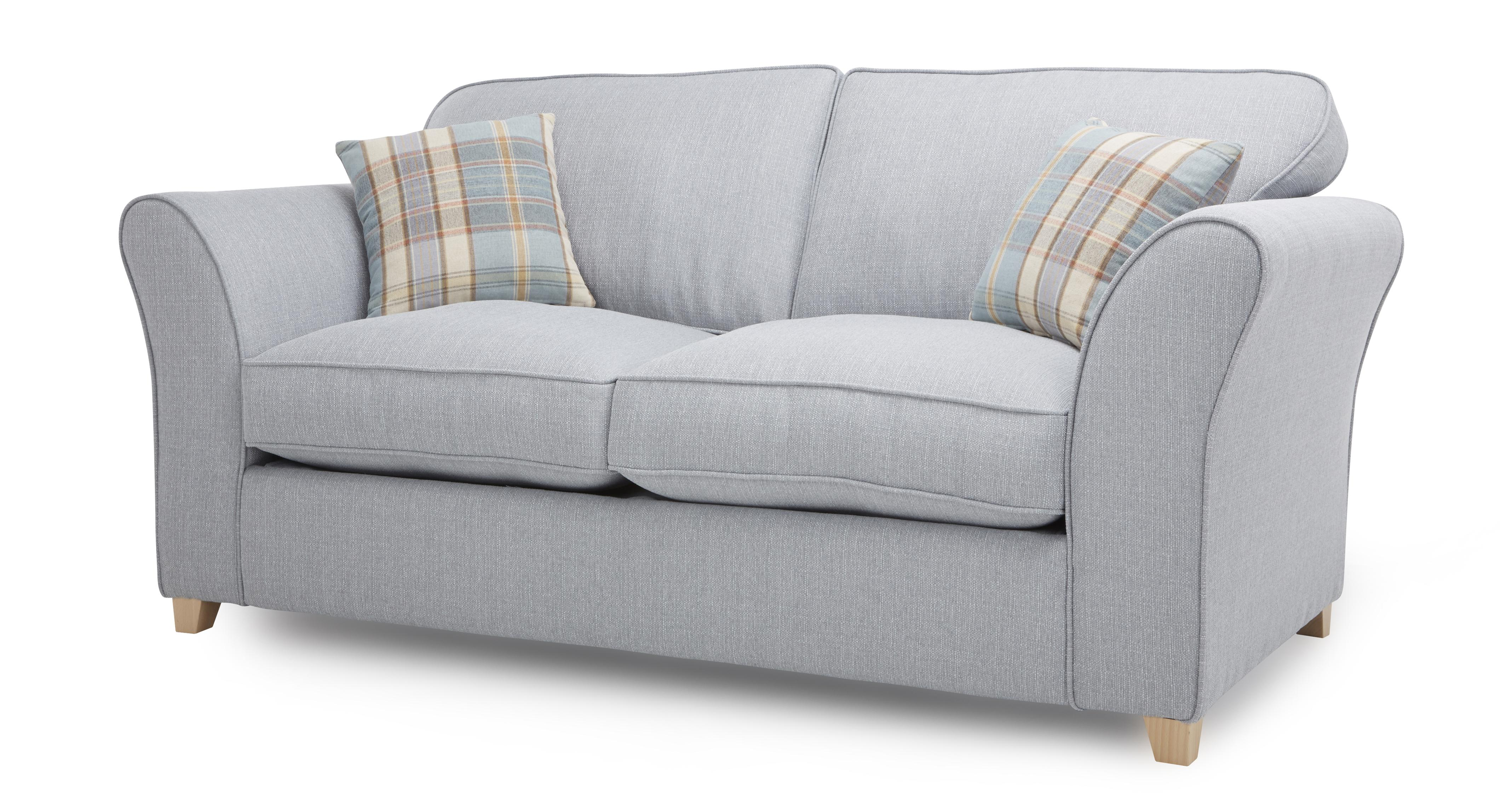 patterned sofas uk cream faux leather sofa set dfs brixham blue fabric 2 seater bed and pattern