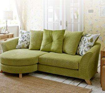 dfs sofas that come apart bernie and phyls sunbrella sofa couch buying guide at choosing a
