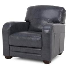 3 Seater Leather Sofa Dfs Rattan Corner Sofas Uk Cheers Blue And Armchair Set