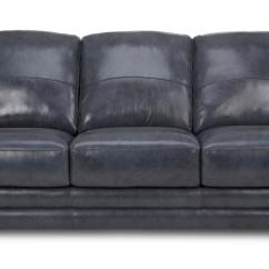 3 Seater Leather Sofa Dfs Dwr Reid Review Cheers Blue And Armchair Set