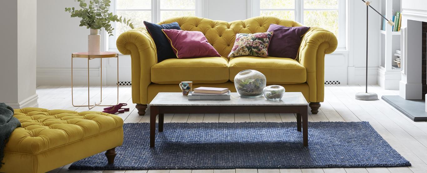 chesterfield sofa buy uk harga rp sofas dfs windsor