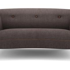 Dfs Moray Sofa Reviews Corner Concerto 2 Seater Alternative Fabric