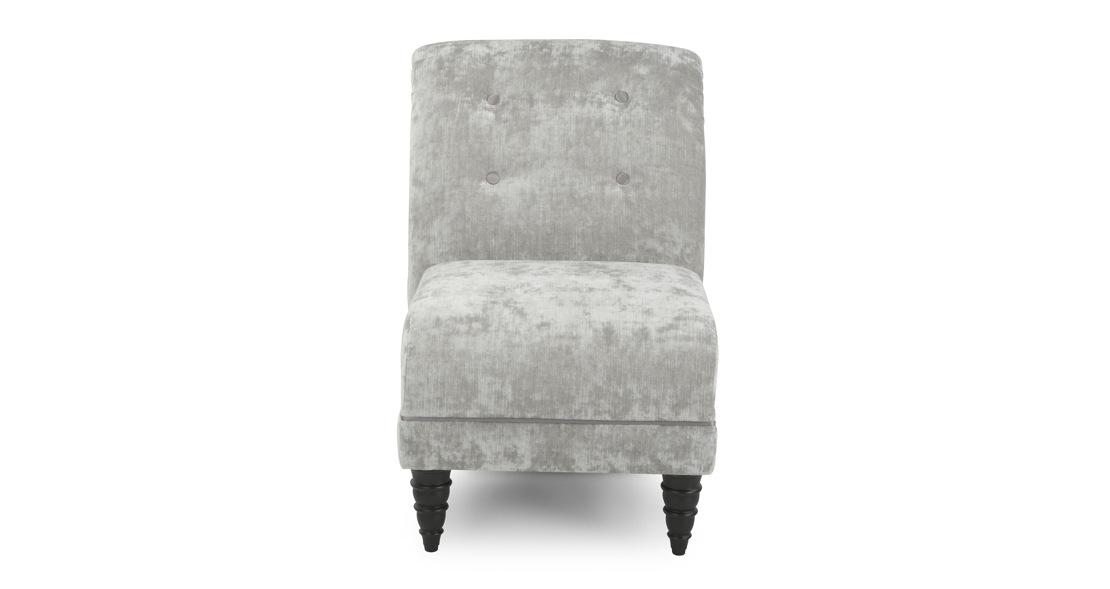 bedroom chair dfs ikea bed sleeper concerto accent