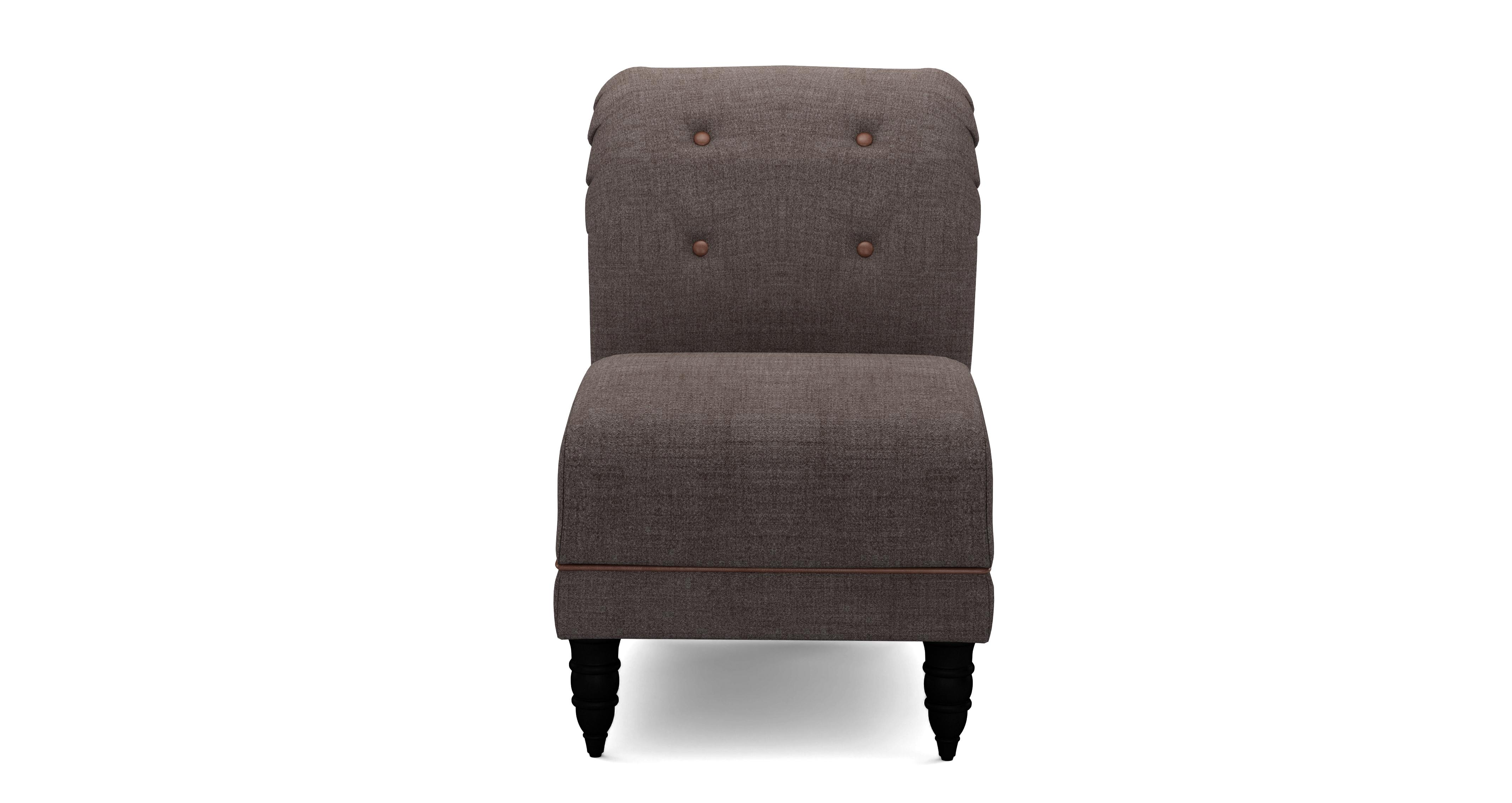 dfs moray sofa reviews reclining chaise lounge concerto accent chair alternative fabric