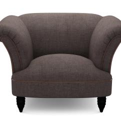 Dfs Moray Sofa Reviews L Shape Ikea Malaysia Concerto Armchair Alternative Fabric