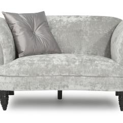 Dfs Moray Sofa Reviews Sectional Online India Concerto Cuddler