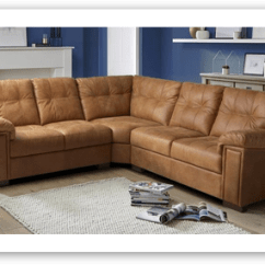Dfs Leather Sofa Bed Gold Velvet Sofas Uk Corner In Or Fabric Styles |