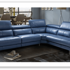 Dfs Corner Sofa Grey Fabric Second Hand Lexington Ky Sofas In Leather Or Styles |