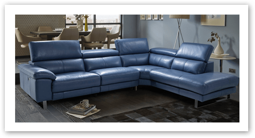 cheap fabric corner sofa beds uk design sets house sofas in leather or styles | dfs