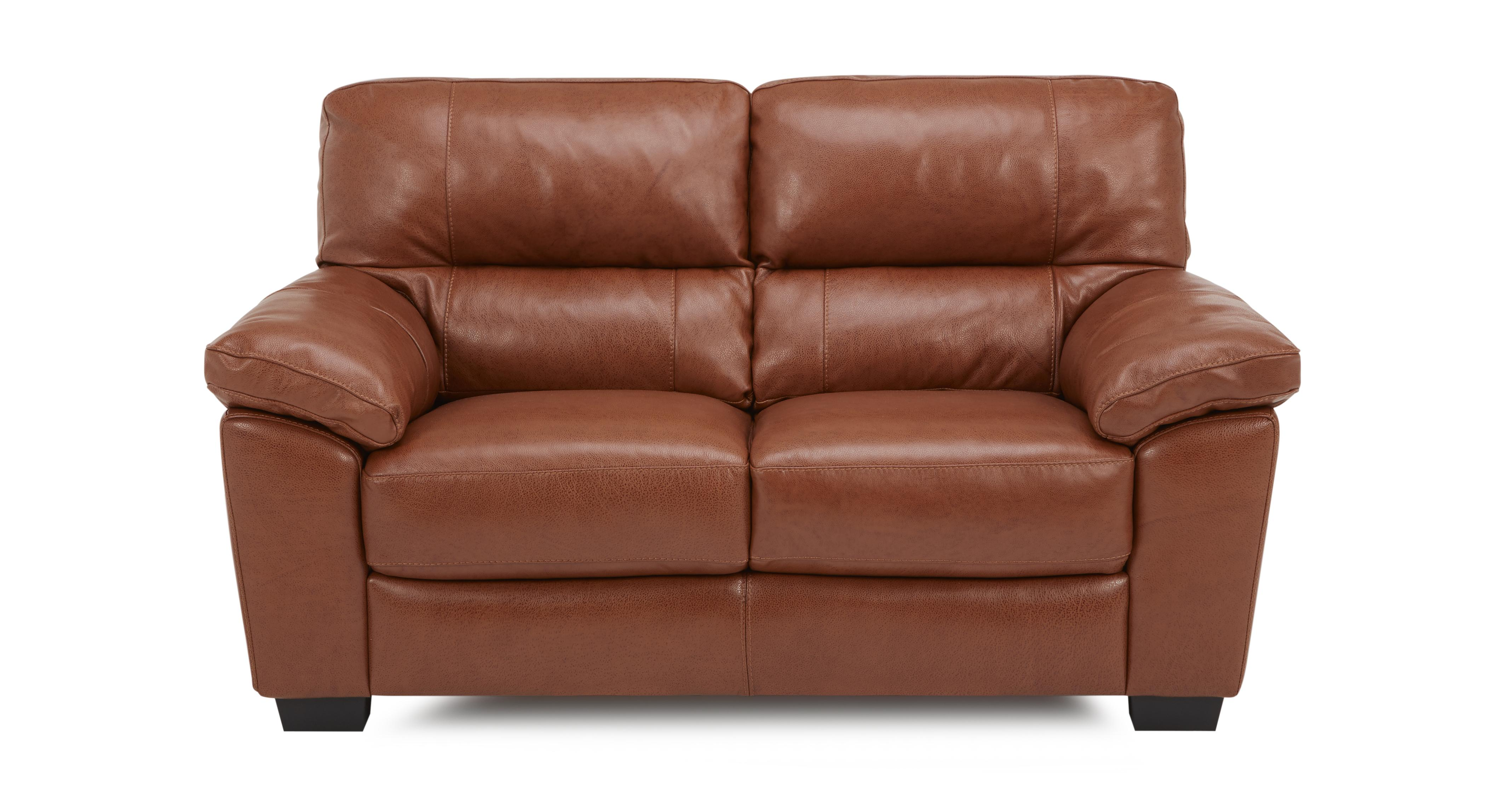 looking for leather sofas doc sofa bunk bed australia sale dalmore and look 2 seater brazil with