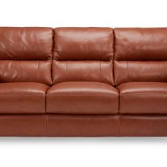 Looking For Leather Sofas Beaumont Sofa Beds Dalmore And Look 3 Seater Brazil With
