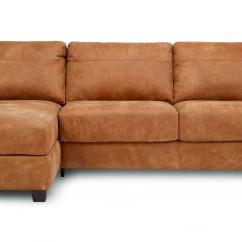 Loveseat Or Sofa Difference For Less Grimsby What Is The Between A Davenport And