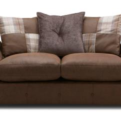 Sofa Beds Spain Salon Waiting Delamere Pillow Back 2 Seater Bed Oakland Dfs