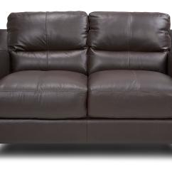 2 Seater Leather Sofas At Dfs Customizable Reclining Sectional Sofa Bounty Chocolate