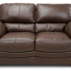 2 Seater Leather Sofas At Dfs Pictures Of Living Room With Red Sofa Ethos Settee Espresso Suite Ebay