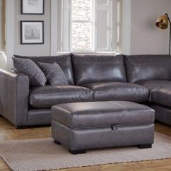 Leather Sofas Dfs Wayfair Sofa Sectional Dillon Left Hand Facing Small Unit Spain