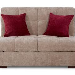 Medium Sofa Bed Second Hand Black Leather Sofas For Sale Divulge Dfs