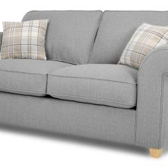 2 Seater Sofa Beds Dfs Cheap Comfy Dorset Fabric Bed 61779 Ebay