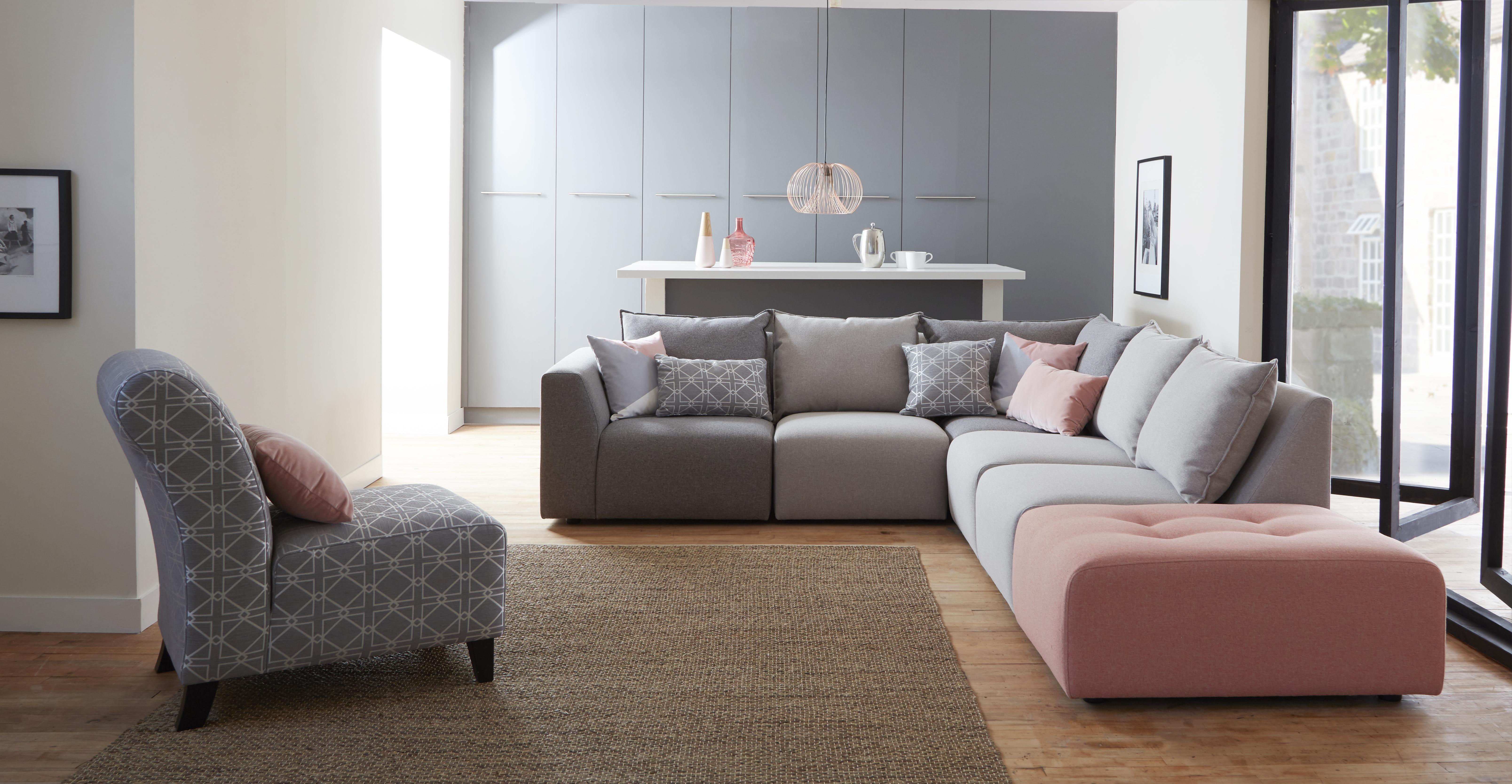 modular sofas ireland durablend antique sofa dfs dusky range