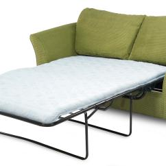Chair Bed Stool Portable Outdoor With Canopy Dfs Escape Lime Green Fabric Set Sofa Cuddler