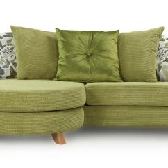 Lime Sofa Chair Wing Bene Dfs Escape Set 4 Seater Green Lounger Accent