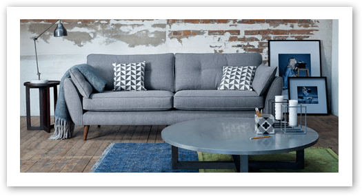 easy to clean sofa material real leather corner bed with storage fabric sofas in a range of styles colours dfs contemporary