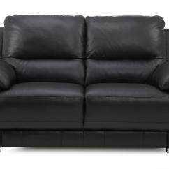Dfs Sofas 2 Seater 3 Seat Sofa Protector Falcon New Club