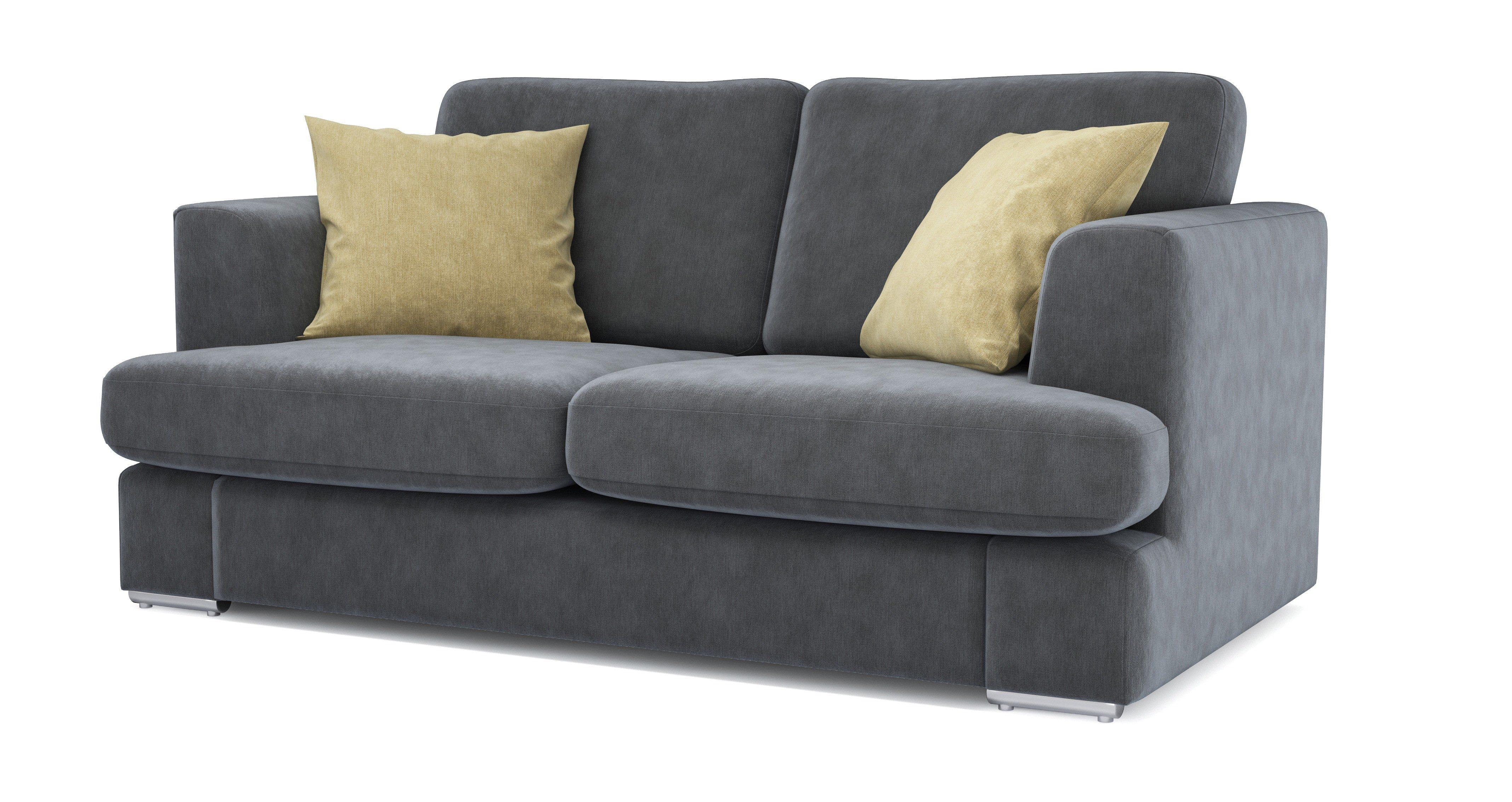 dfs sofas 2 seater new york futon sofa bed two 28 images sophia leather