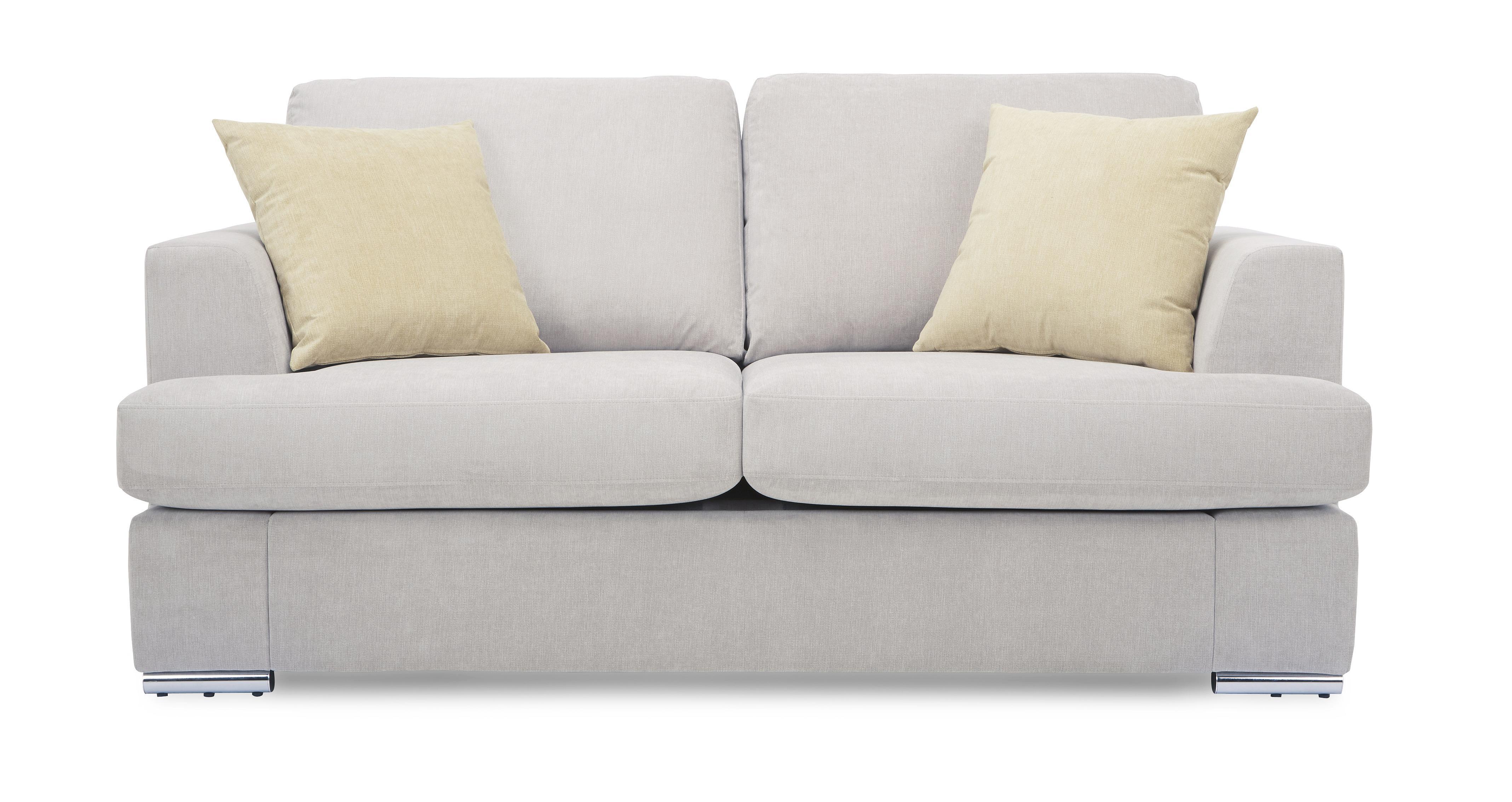 dfs sofas 2 seater leather sofa repair austin texas freya