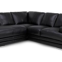 Dfs Metro Sofa Review Lexington Bed Target Shannon Corner Reviews Brokeasshome