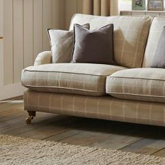 Classic Sofa Dimension 2 Places And Traditional Sofas Dfs Gower