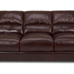 Dfs Sofas Best Sofa Makers Uk Gravity Barolo Brown 100 Leather 3 Seater Ebay
