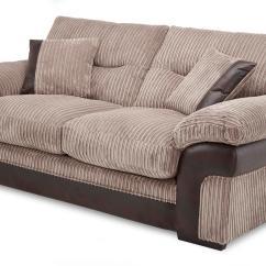 Bedroom Chair Dfs Wedding Hire Central Coast Nsw Heath Fabric Set 3 Str 2 Sofa Bed Swivel