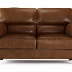Clean A Leather Sofa Metro Ltd Dfs Natural Cleaner Care Kit With Cleaning