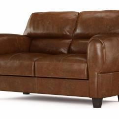 Leather Sofa Cleaning Kit 2 Seater Chaise Uk Dfs Natural Cleaner Care With