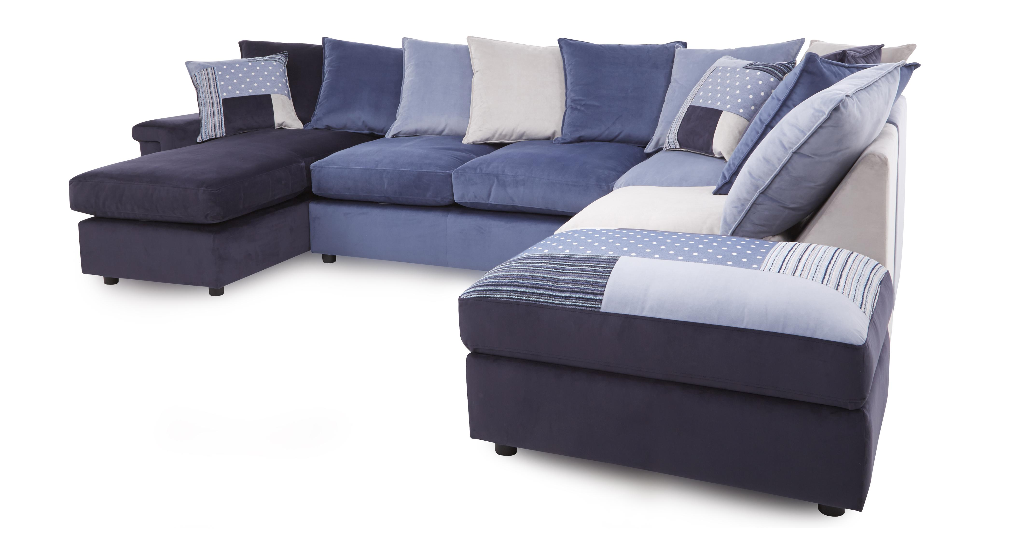 how to wash dfs sofa cushions wicker outdoor hobby set inc chaise corner armchair footstool