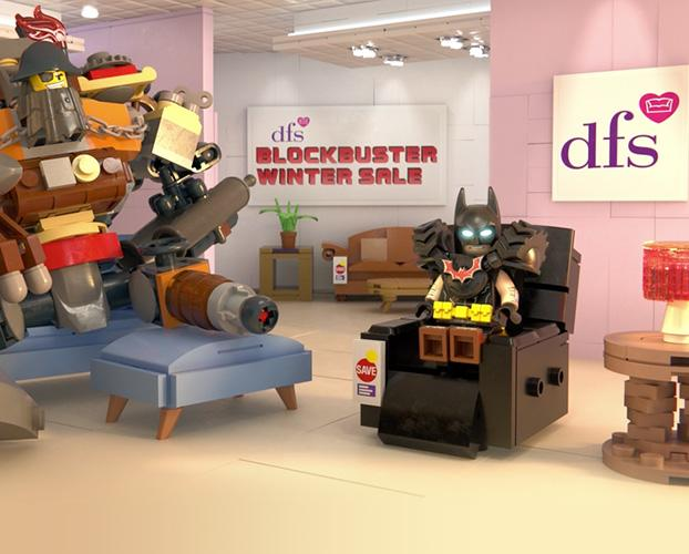cheap sofa sets online uk reclining bed sofas beds corner and furniture dfs lego campaign