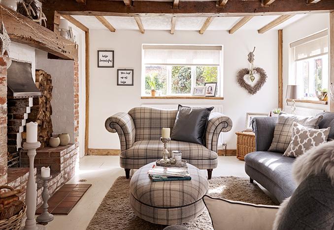 dfs moray sofa reviews modern fabric sofas toronto classic contemporary flexibility and fashion