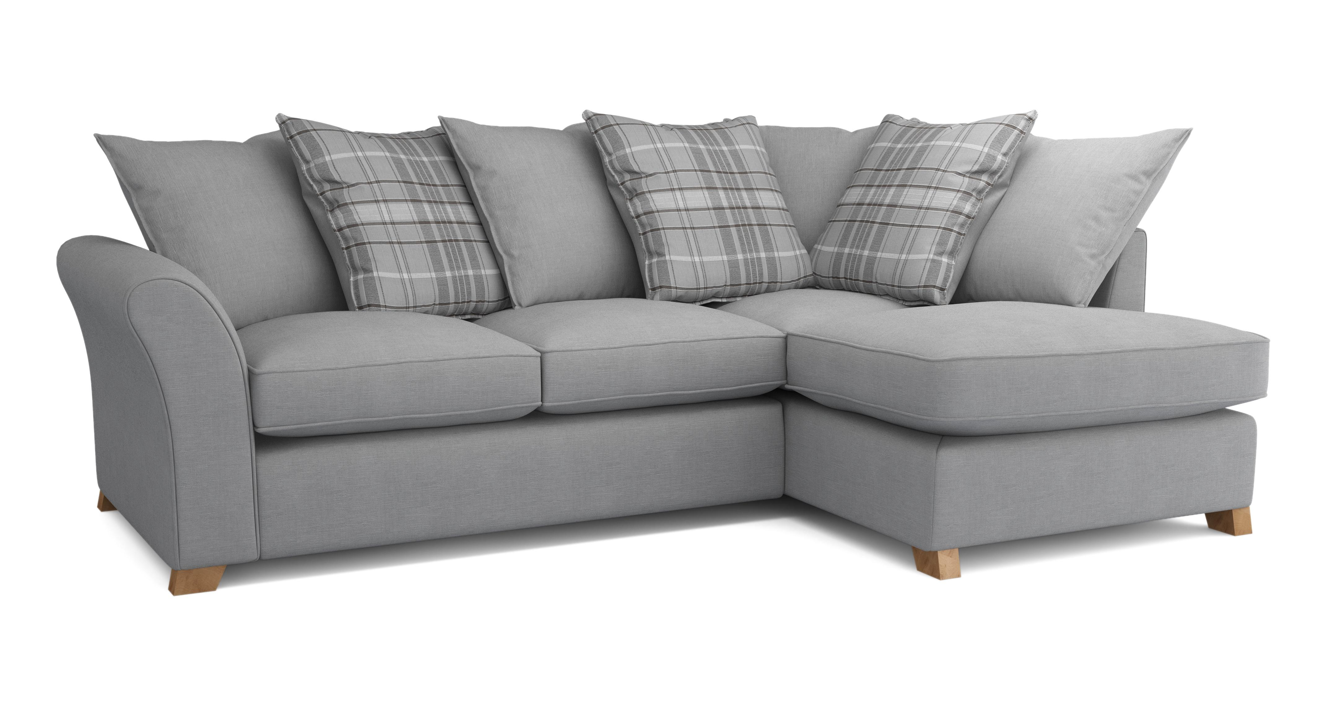 dfs corner sofa grey fabric manufacturers in north carolina jasper ash and storage stool