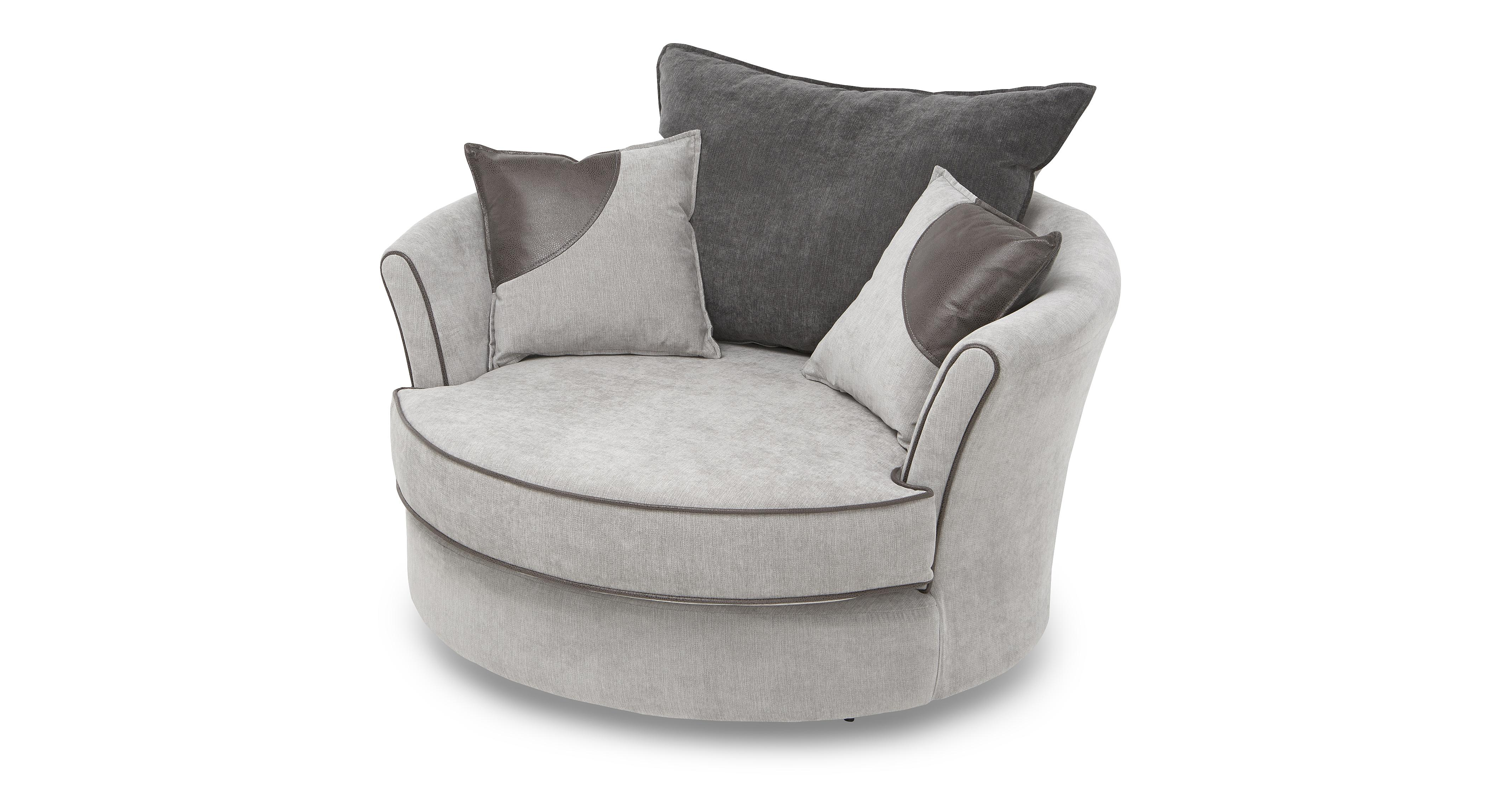 one and half seater sofa best quality sectional reviews dfs kynda set 2 bed swivel chair