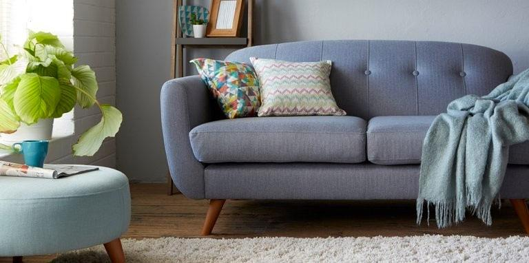 contemporary sofa designs for living room sofas clearance uk and modern dfs laze