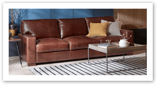 photos of living rooms with brown leather furniture wooden blinds room sofas corner sofa beds dfs