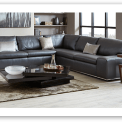 Distressed Leather Corner Sofa Uk Ikea Beds Sofas Dfs Contemporary