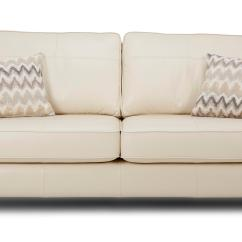 Leather Sofa Care Harveys Sofas Dfs Brokeasshome